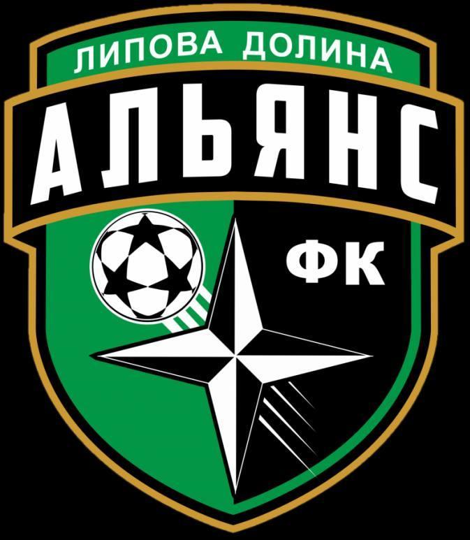 ФК «Альянс» vs ФК «Вікторія» 02/02/2021